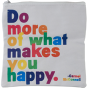 Quotable Pouch, Do More