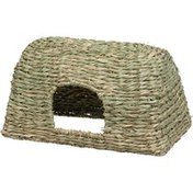 """Ware Farmer's Market Nature's House For Rabbits Large 15.5"""" L X 9"""" W X 9"""" H"""