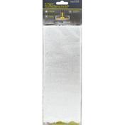 Casabella Mop Refill, Magnet Microfiber Squeeze, XL