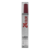 Maybelline Lip Color, Very Cranberry 100