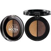 Eye Studio™ Endless Mocha Color Molten Cream Eyeshadow