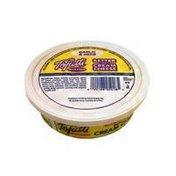 Tofutti Garlic & Herb Better Than Cream Cheese