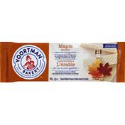 Voortman Wafers, Maple