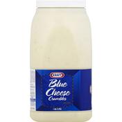 Kraft Blue Cheese Crumble Dressing