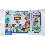 Disney Figure, Toy Story 4, Minis