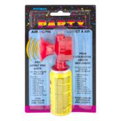 Unique Party Air Horn
