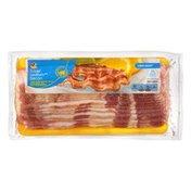 SB Bacon, Premium, 40% Lower Sodium