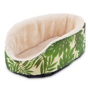 You & Me Small Animal Jungle Cuddle Cup