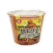 Bai Jia Spicy Fei Chang Vermicelli Bowl
