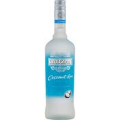 Cruzan Rum Coconut Rum