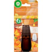 Air Wick Fragrance Mist, Pumpkin Spice