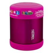 Thermos Food Jar Funtainer