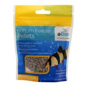 Elive Bottom Feeder Pellets