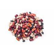 Beans Box