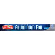 Our Family Aluminum Foil, 25 Square Feet