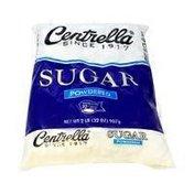 Centrella Powdered Sugar