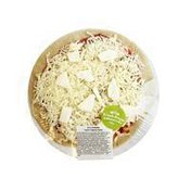 Lakewinds Deli Mini Cheese Pizza