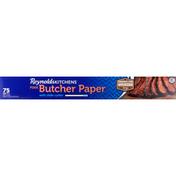 Reynolds Butcher Paper, Pink
