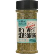 The Spice Lab Seasoning, Key West, Classic