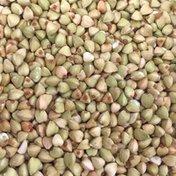Bulk Grains Organic Buckwheat Groats