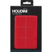 Houdini Ice Cube Tray