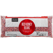 Essential Everyday Red Kidney Beans