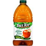 Tree Top Apple 100% Juice