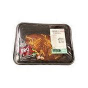 Grmt Sp Barbecue Bacon Meatloaf