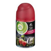 Air Wick Freshmatic Ultra National Park Limited Edition Automatic Spray Refill Yosemite