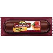 Johnsonville Original (101434) Summer Sausage