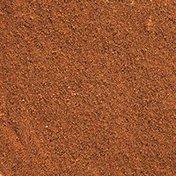 Rouses Ground Cinnamon