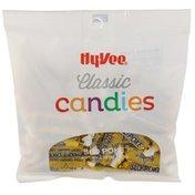 Hy-Vee Slo Poke Classic Candies