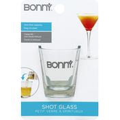 Bonny Shot Glass