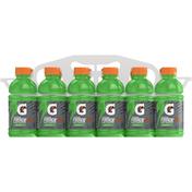 Gatorade Fierce Green Apple Thirst Quencher