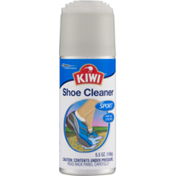Kiwi Shoe Cleaner Sport For All Colors