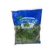 Signature Farms Spinach
