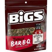 BiGS Stubbs Barbeque Sunflower Seeds