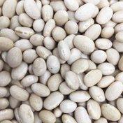 Bulk Beans Bulk Organic Small White Beans