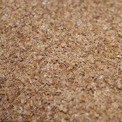 Bakers Wheat Bran