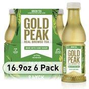 Gold Peak Iced Green Tea