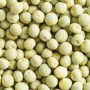 Farm Fresh Whole Green Peas