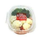 Cub Fresh Cuts Vegetable Medley