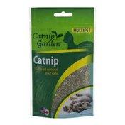 Catnip Garden 100% All Natural Catnip