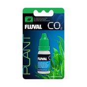Hagen Fluval CO2 Indicator Solution