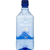 Pinnacle Whipped Flavored Vodka Traveler