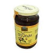 Sithon Blossom Honey