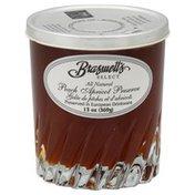 Braswell's Preserve, Peach Apricot