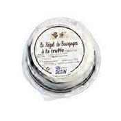 Sigona's Le Regal De Bourgogne A La Truffle