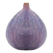 Clearly Organic Organic Mission Figs