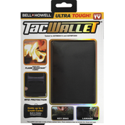 Bell and Howell TacWallet